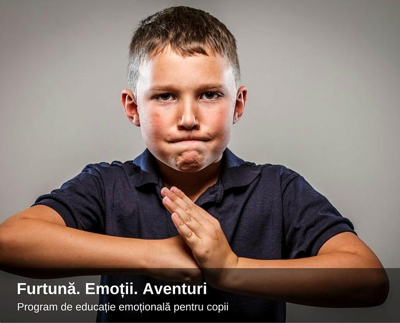 furtuna-emotii-aventuri-educatie-emotionala-copii-elena-cazacu-iasi