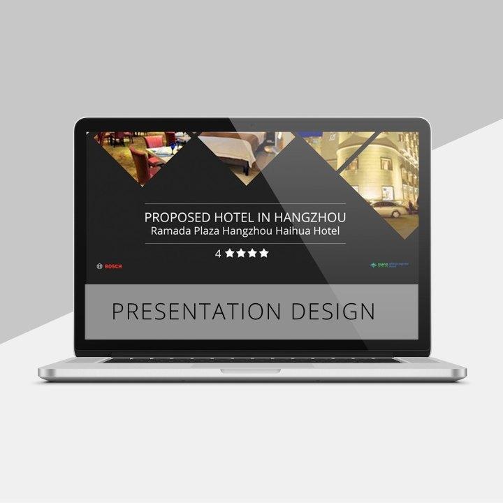 PRESENTATION-DESIGN-THUMB