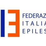Federazione-Italiana-Epilessie