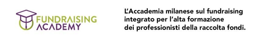 bannerino blog fundraising academy