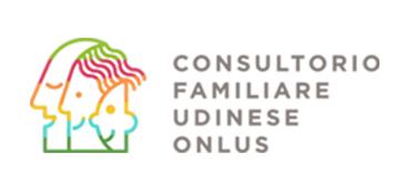 consultorio-familiare-udinese-logo