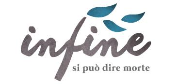 infine-logo