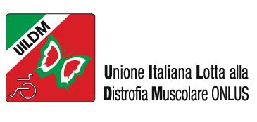 uildm-logo