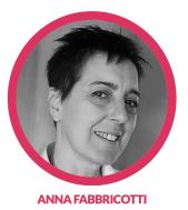 Anna Fabbricotti