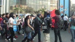 marcha-2oct-2013_14
