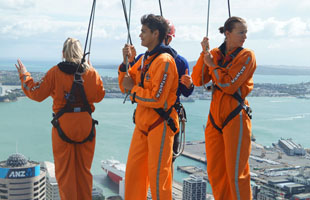 AucklandSkywalk