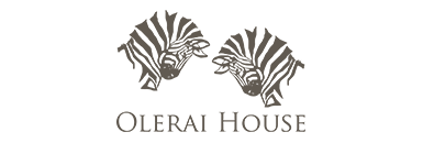 Olerai House, logo, Olerai House logo, Elephant Watch Portfolio