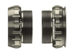 0549 Calotte Ultra torque bsa