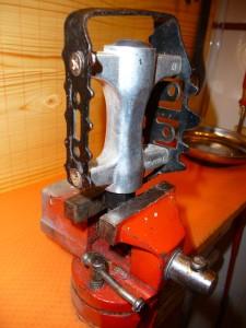 0680 Manutenzione pedali flat 02