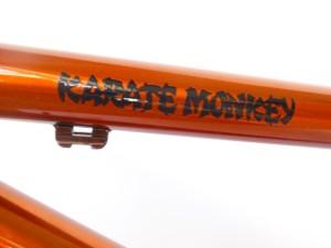 0718 Surly Karate Monkey Ops 02