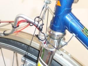 0868 Peugeot Anjou 092