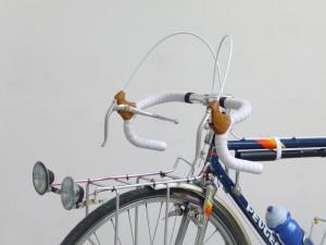0874 Peugeot Anjou 098