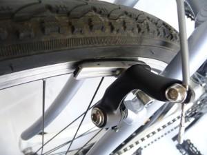 1636 Specialized Tricross Sport 2010 85