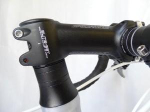 1645 Specialized Tricross Sport 2010 120