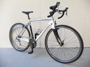 1651 Specialized Tricross Sport 2010 133