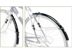 1856 Mezzi parafanghi per bici da corsa