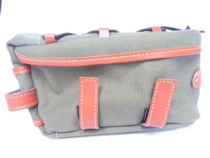 1874 Zimbale front rack bag 05