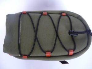 1876 Zimbale front rack bag 07