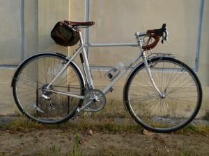 2246 Elessar Vetta randonneur bicycle 291