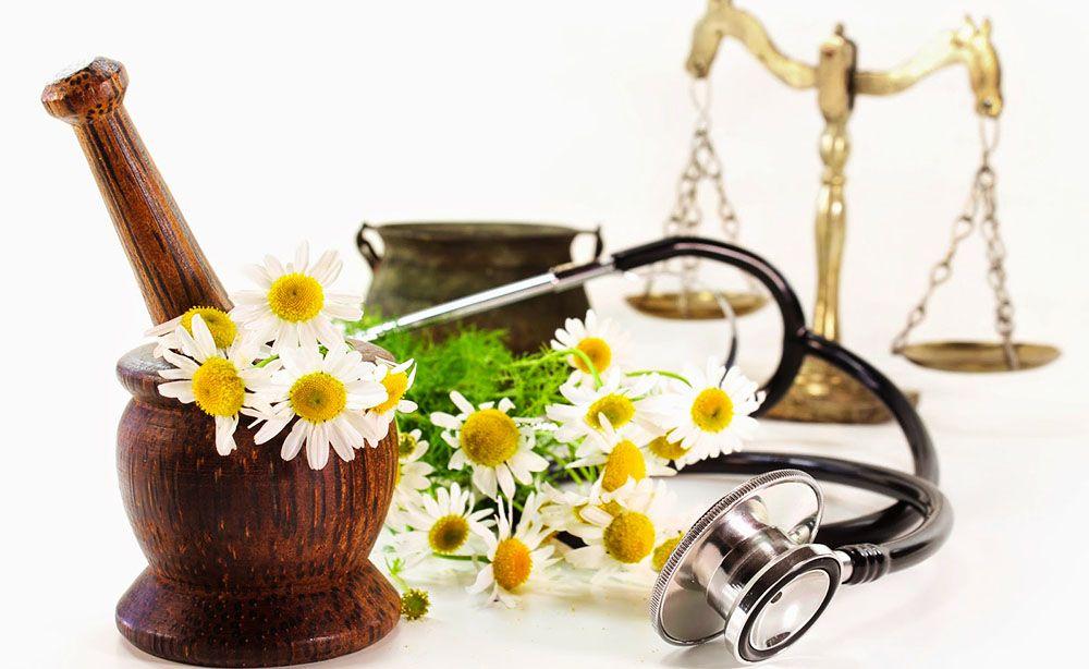 natural-medicine-depositphotos_5964155_xl-compressor