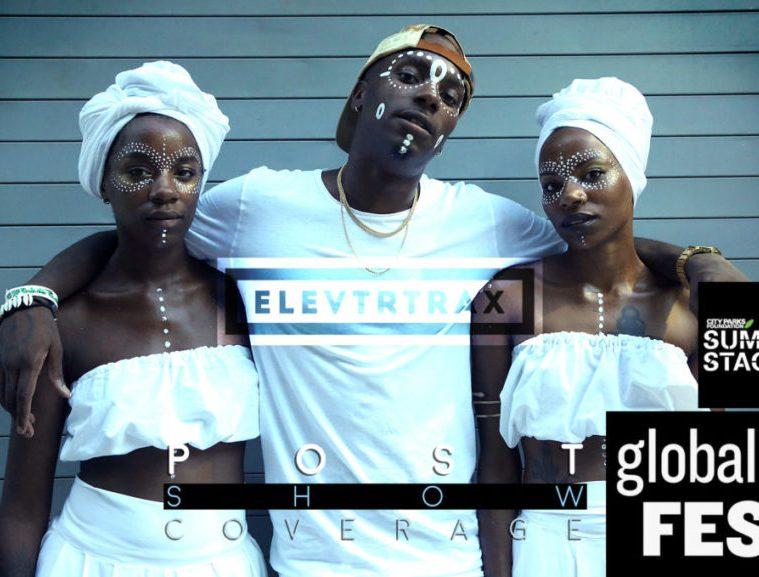 summerstage_elevtrtrax_globalfest