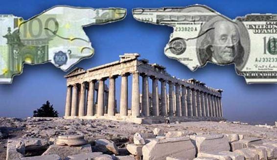 Dollar-VS-Euro1