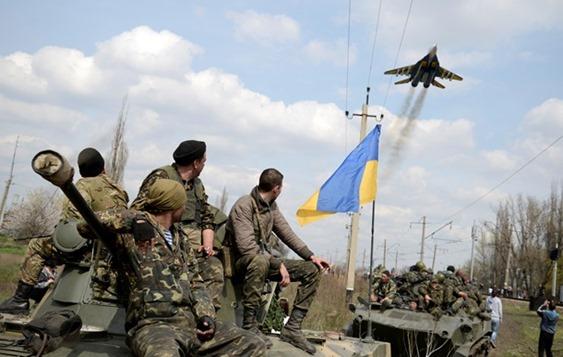 ukr_soldiers