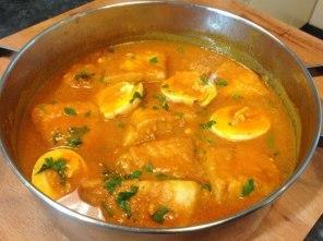 bacalao con garbanzos y salsa romesco01