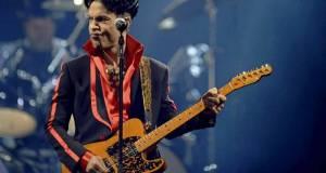 El cuerpo del ícono del pop Prince fue cremado el sábado.