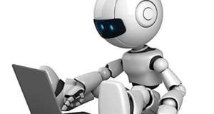 Estos programas de inteligencia artificial pueden ahorrar millones a las compañías.
