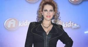 Alicia Villareal confiesa haber sido víctima de machismo.