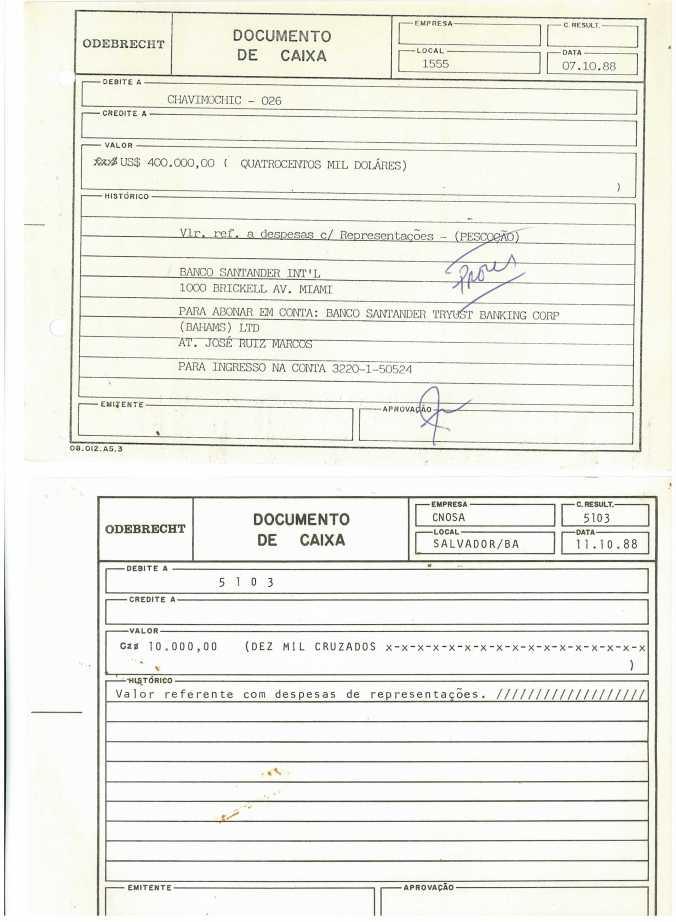5-documento-caixa-07-10-1988