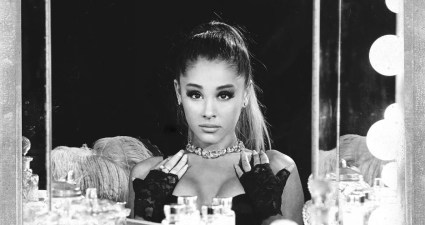 ariana-grande-dangerous-woman-pre-single-itunes-plus-m4a-japan
