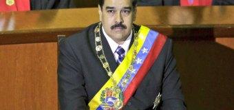 2 magistrados del TSJ se rebelaron y no asistieron a Memoria y Cuenta de Maduro