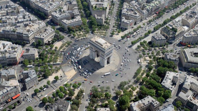 120301044030-paris-arc-de-triomphe-aerial-horizontal-large-gallery