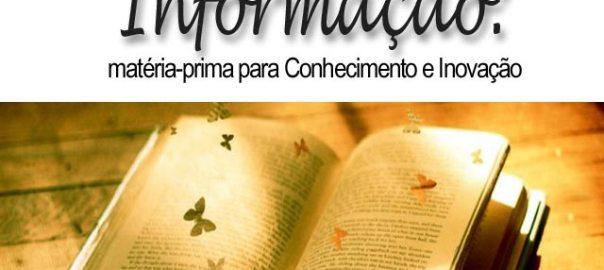 Logo_informacaol_1x4