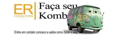 ERKombi3