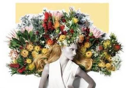 Curadoria_flores2