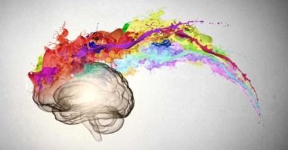criatividade-cerebro