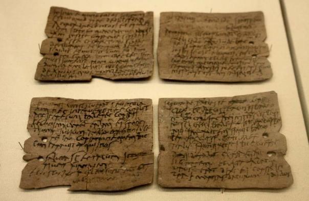 tabuleta-romana