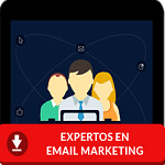 expertos en Email Marketing