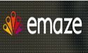 videos animados con emaze