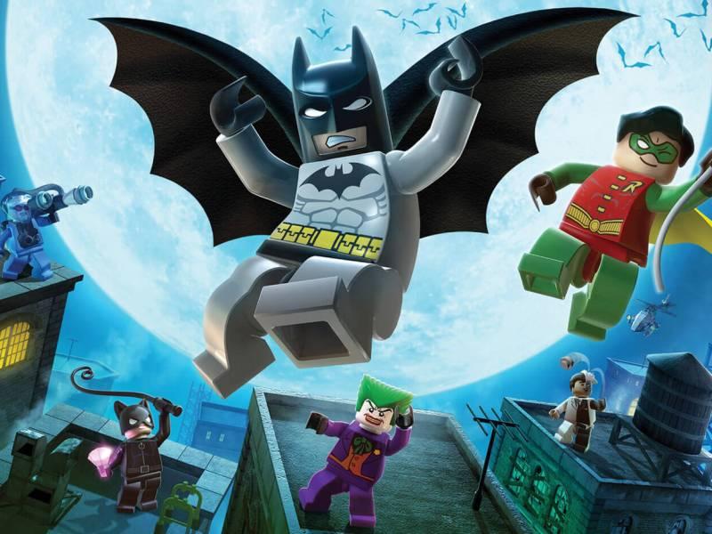 cover-image-lego-batman