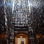 My Visit To US Holocaust Memorial Museum