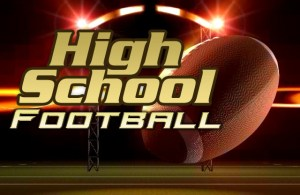 high_school_football logo
