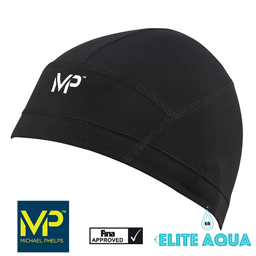 mp-michael-phelps-compression-cap-m