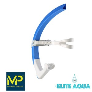 _mp-michael-phelps-focus-snorkel-bluewhite