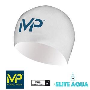 mp-michael-phelps-race-caps-whitenavy