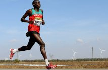 Kenyans-distance-running