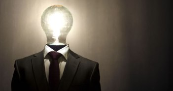 lightbulb_head